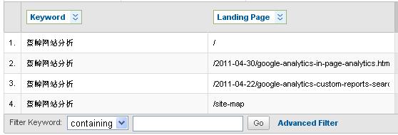 source_landingpage