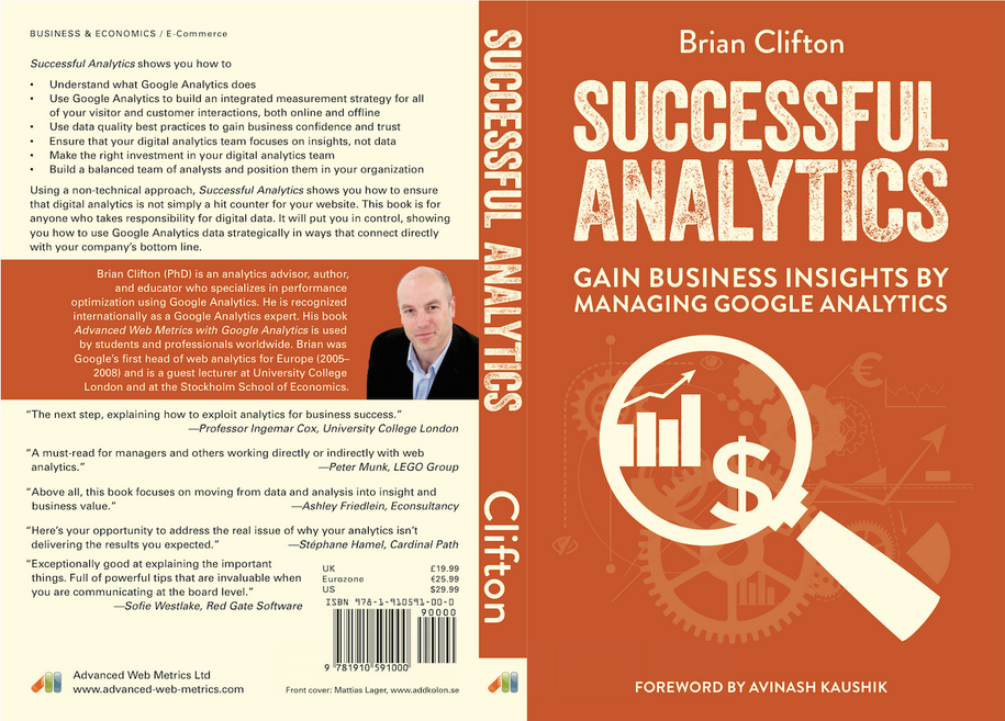 book-cover-successful-analytics