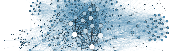 Social_Network_Analysis_Visualization-672x200