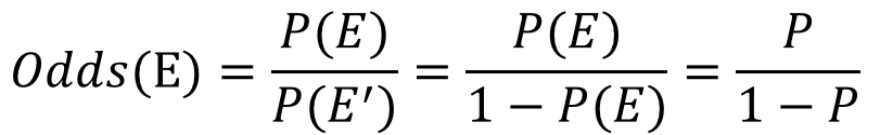 用74ls138三变量逻辑函数电路图