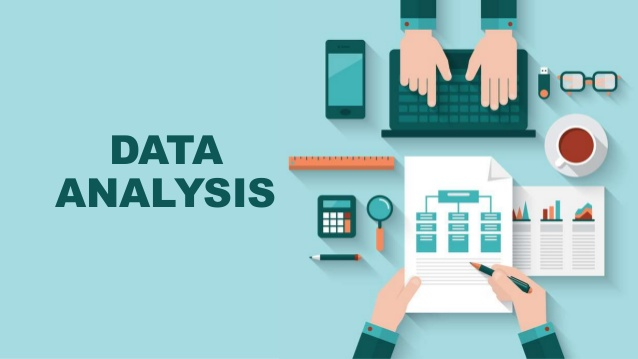 data-analysis-1-638