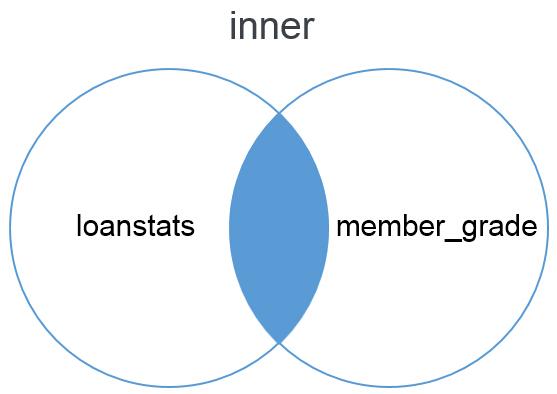 inner_img