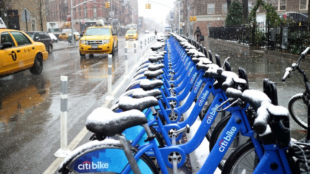 citbike-3000-rides