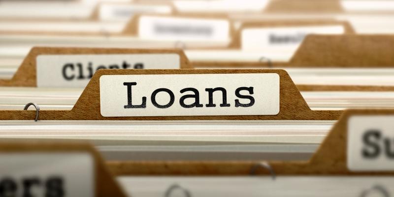 finchoice-loans-loans-personal-finance-personal-loans