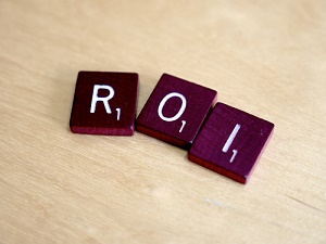 ROI-on-acquisition-channels