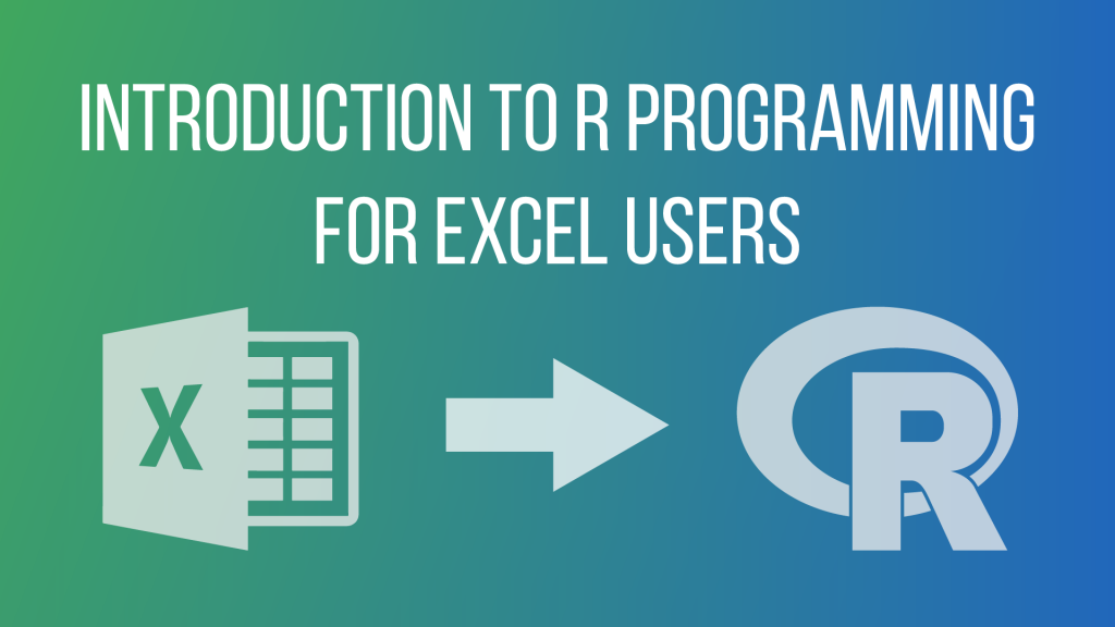 R-for-Excel-Users-03