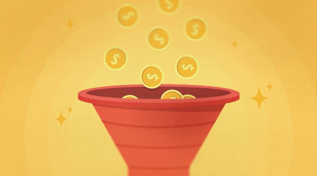 ecommerce-conversion-funnels-guide