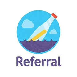 referral-AARRR-metrics1