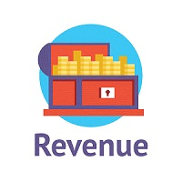 revenue-AARRR-metrics