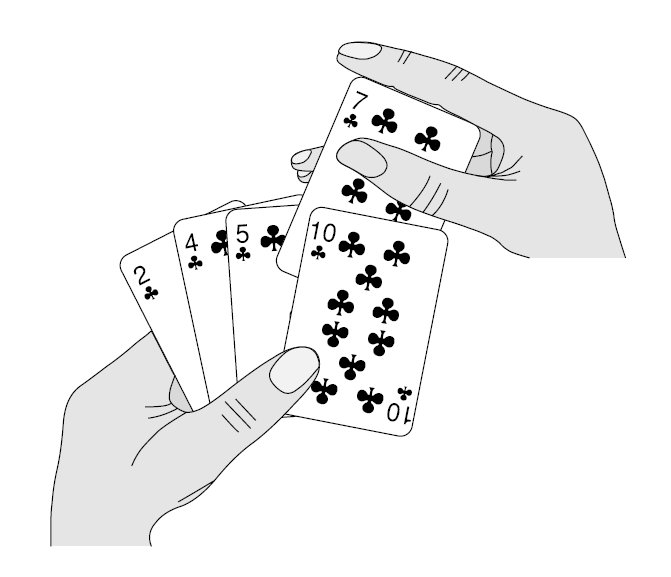 Insertion-Sort