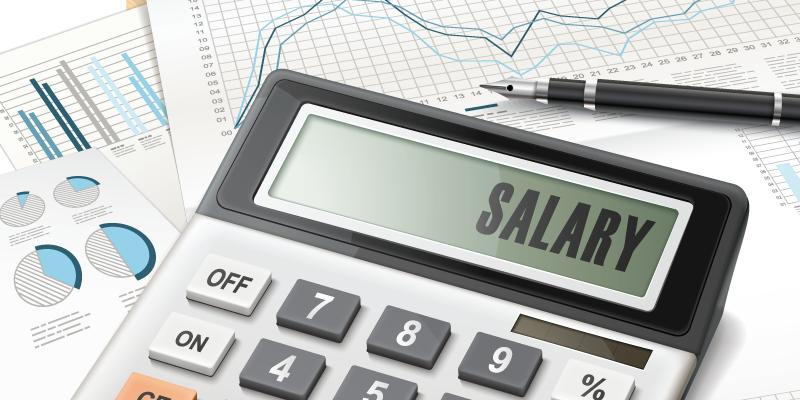 126-my-salary