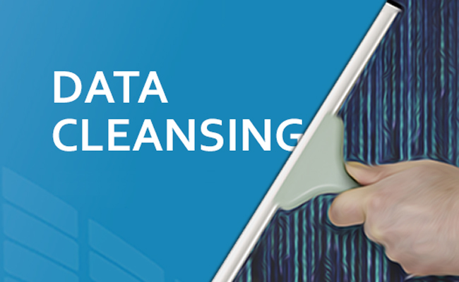 datacleansing-inner