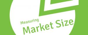 market-size1