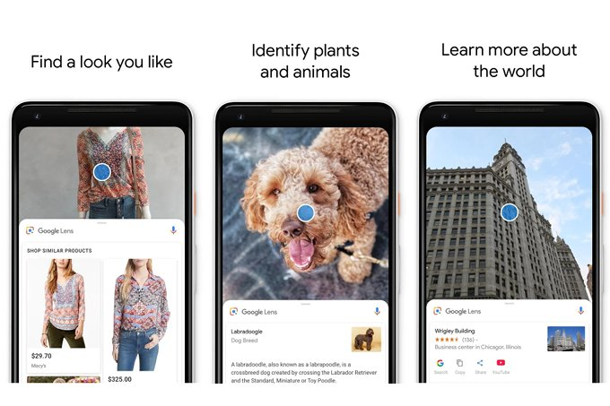Google-Lens-standalone-app-now-available-in-the-Google-Play-Store