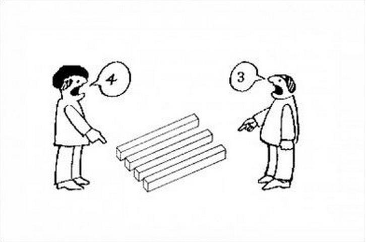 drawn-illusion-four-stick-548897-8008934