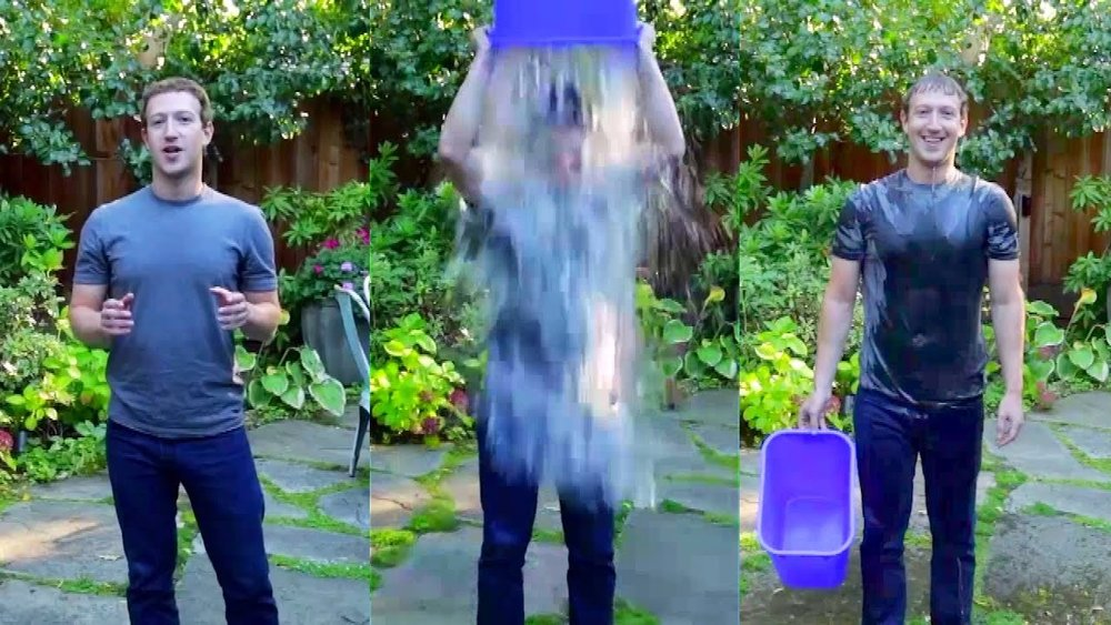 als-mark-zuckerberg-ice-bucket-challenge