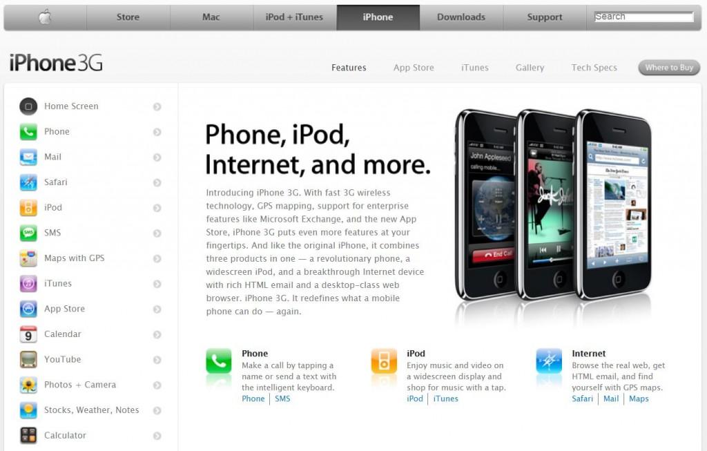 iphone3G_2008_6