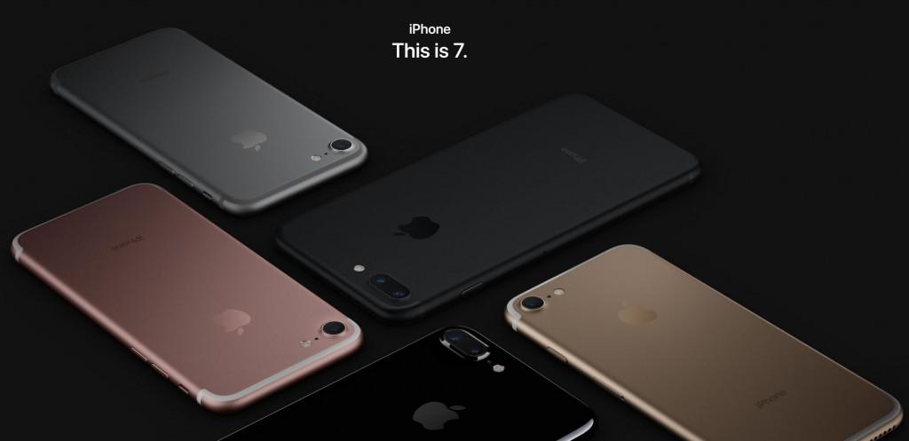 iphone7_2016_09