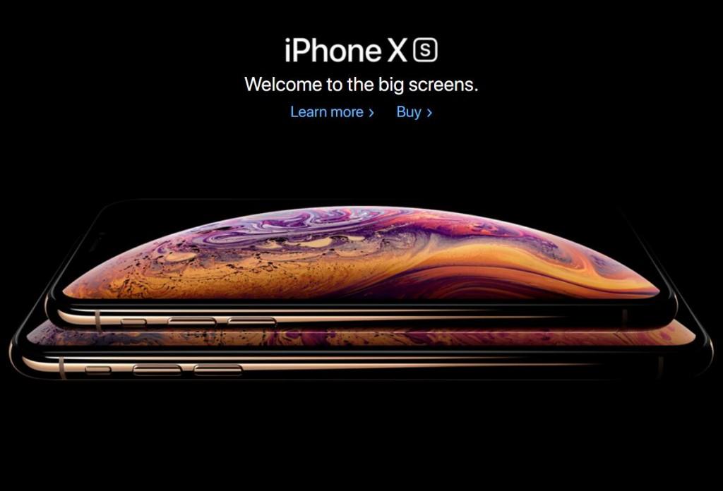 iphoneXR_2018