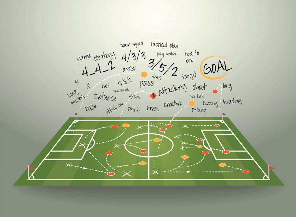 1200-57542440-soccer-strategies-and-tactics