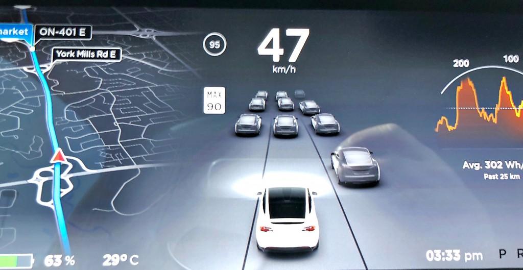 tesla-autopilot-vehicle-detection