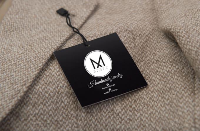 design-clothing-labels-or-tags-b35e226c-76b2-4676-8e38-3cae036dafab