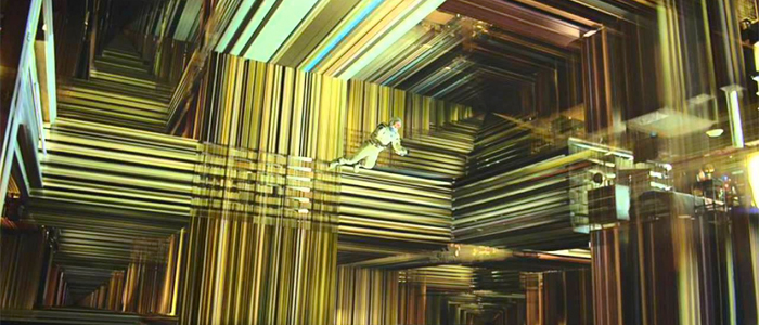interstellar-tesseract