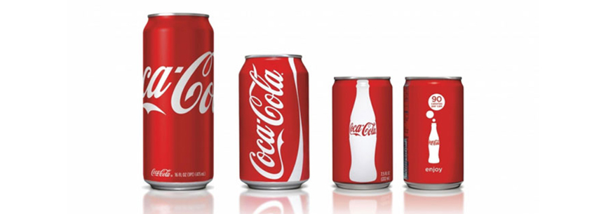 Beverage Can Size - CocaCola_0