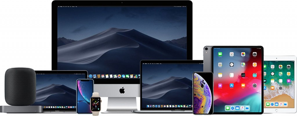 appleproductlineup