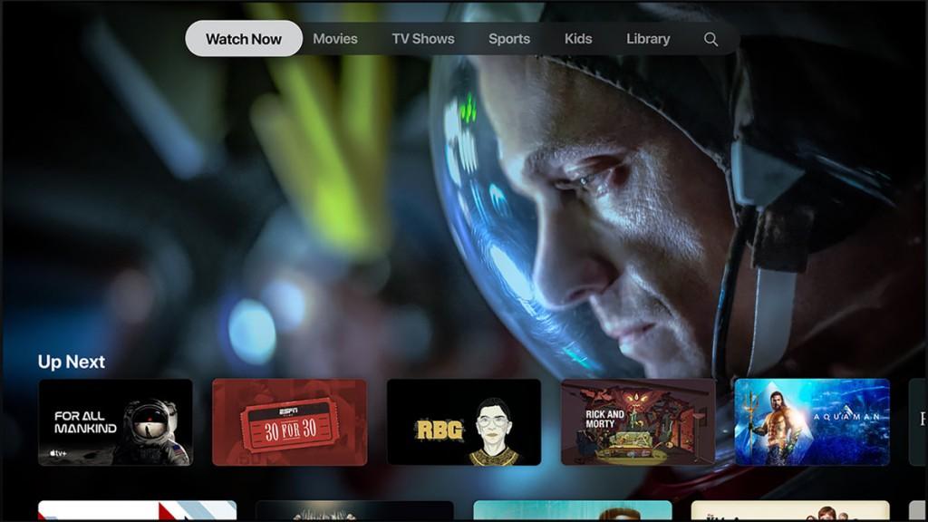 133233-tv-feature-apple-image1-uevmchk1h4