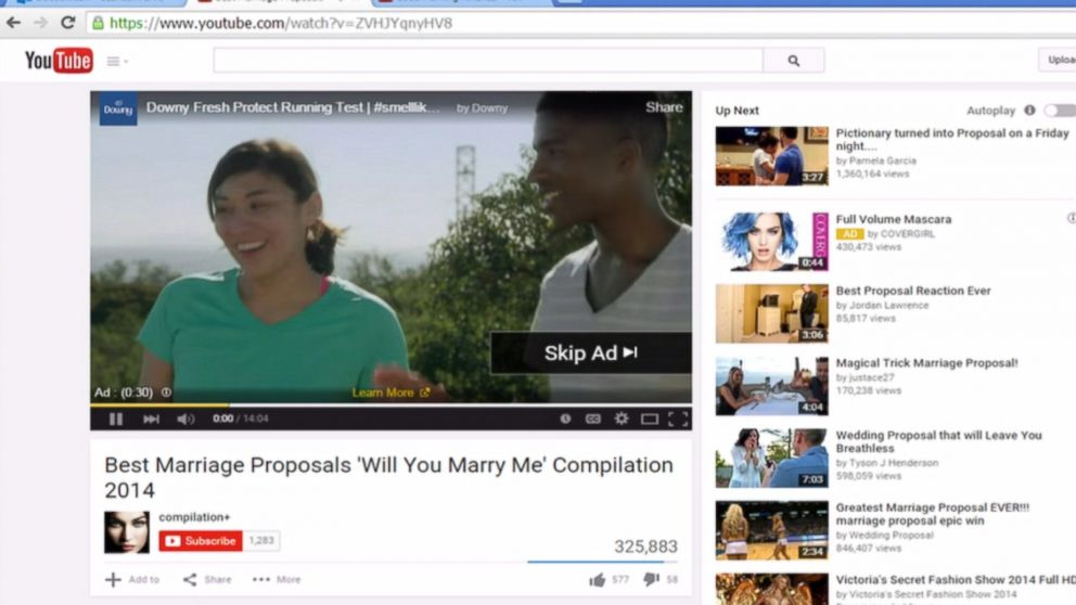 150409_atm_youtube_ads_16x9_992