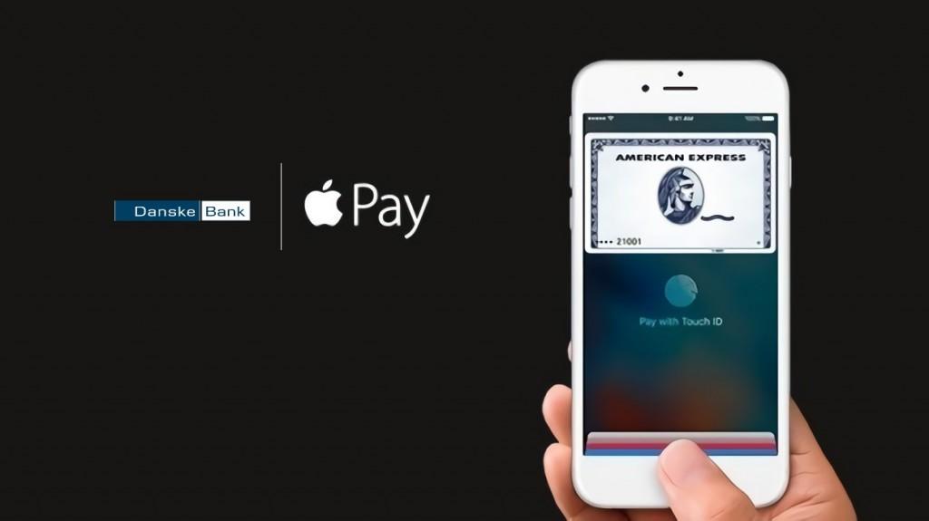 1566312009_apple_pay_danske_bank