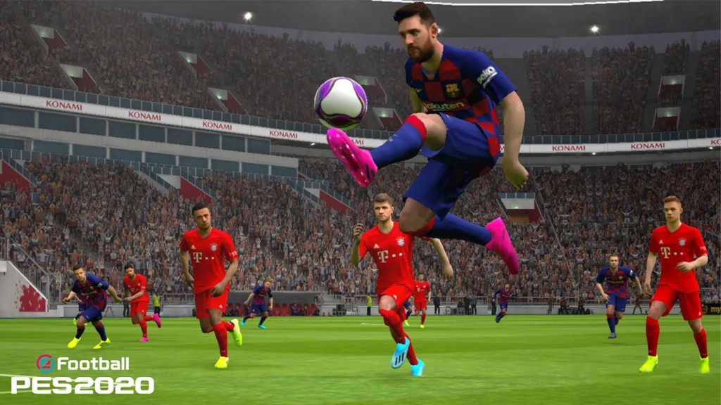 PES-2020-best-soccer-games-and-european-football-games
