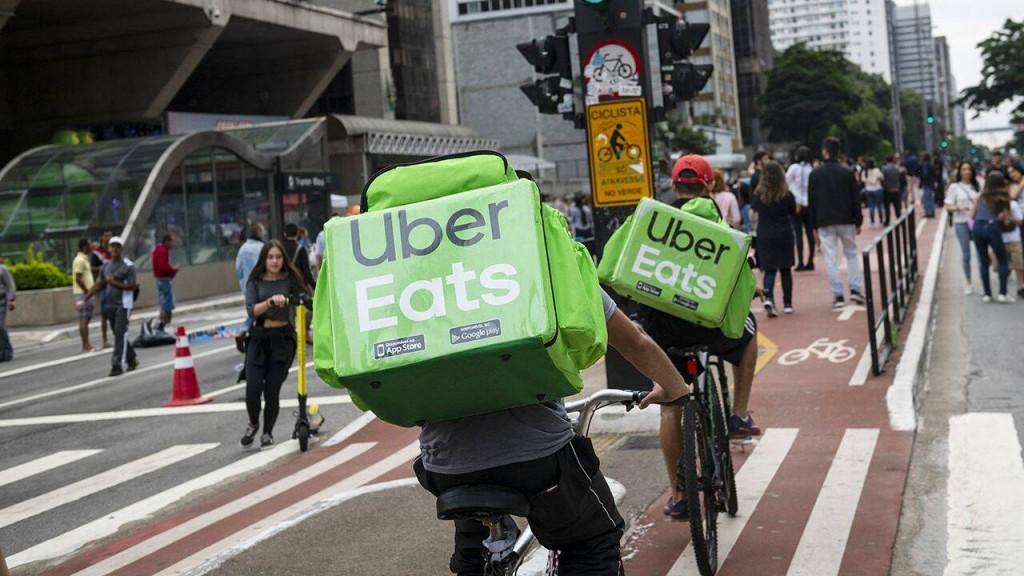 Uber-eats-iStock