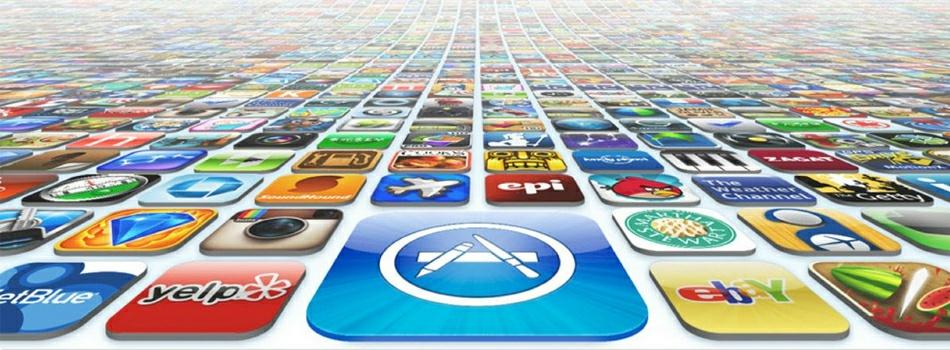 aplicaciones-compradas-ipad-2