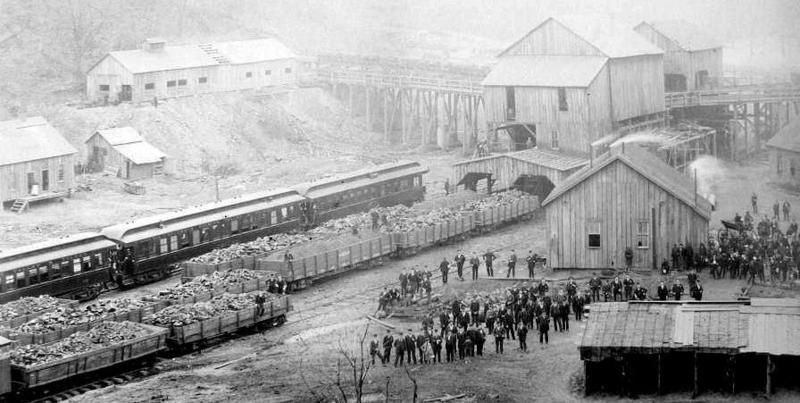 Pennsylvania-Mines__element106