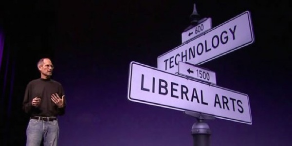 steve_jobs_liberal_arts